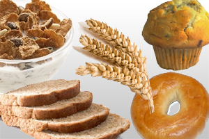 What Is Gluten? Is Gluten Bad For You? Gluten Free Diet