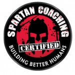 Spartan Race: Training