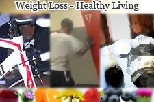 Weight Loss With A Plant Based Diet