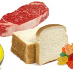 What Is Processed Food? Is Processed Food Good Or Bad For You?