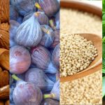 Magnesium Benefits – Why Do I Need Magnesium – Minerals