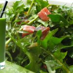 Dandelion Greens – Dandelion Benefits