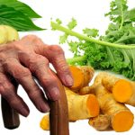 Arthritis Treatment: A Plant Based Diet