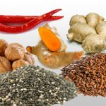 Six Anti-Inflammatory Foods To Combat Arthritis