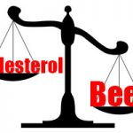 Beef Lowers Cholesterol? Beware Of Deceit In Scientific Studies