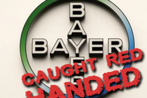 Bayer HIV: Bayer Knowingly Infected People With HIV