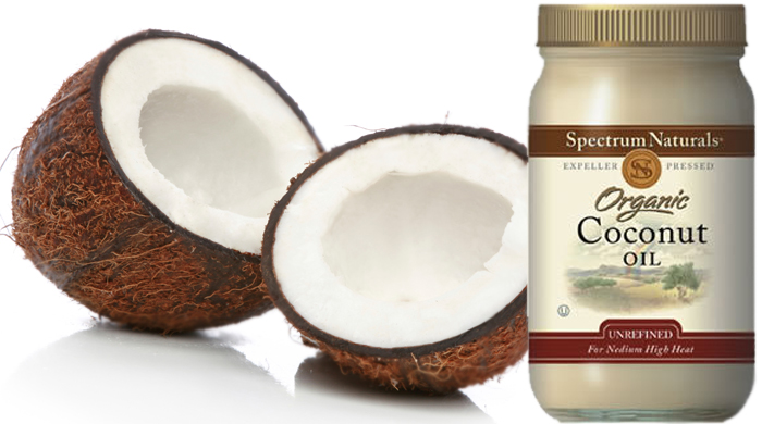 Benefits of Coconut Oil: One Super Oil