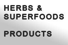 Herbs & Superfoods