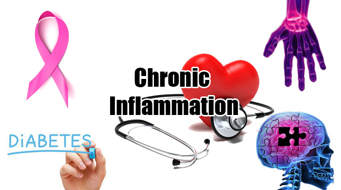 What is Inflammation? Should We Reduce Inflammation?