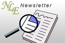 NLE Newsletter Signup