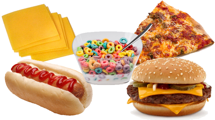 What Is Processed Food? Are Processed Foods Good Or Bad For You?