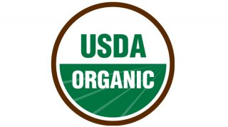 The Meaning Of Organic Food Labels