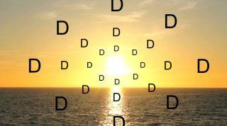 What Is Vitamin D? Vitamin D Benefits