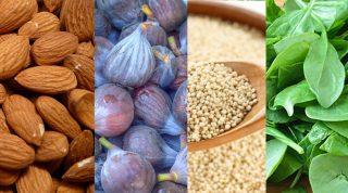 Magnesium Benefits - Why Do I Need Magnesium - Minerals