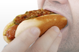 Processed Meats Are Too Dangerous For Human Consumption