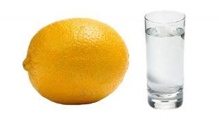 Truth About The Lemon Detox Diet