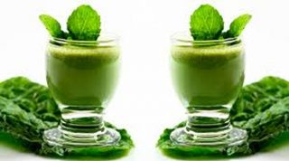 Shocking Results: Woman Replaces 40 Medications With Raw Cannabis Juice