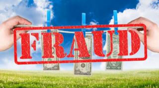 Lobbyist Group Sued for Hiding Funders Against GMO-Labeling in Washington