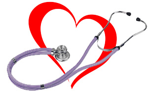 Three Ways To Protect Your Heart - Ways 2 & 3