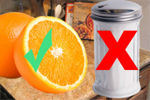 Is Sugar Bad For You? Saying Sugar Is Bad For You Is Misleading - Processed Sugar...Is Sugar Bad For You? Saying Sugar Is Bad For You Is Misleading - Processed Sugar...