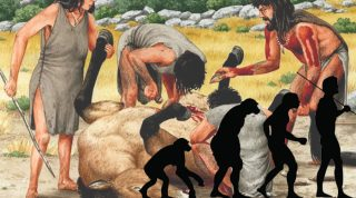 The Paleo Diet - I Don't Want To Eat Like A Caveman