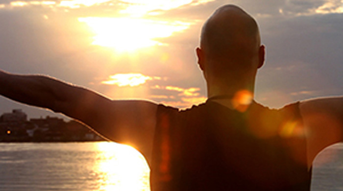 Vitamin D From The Sun: Darker Skin Needs More Sun Exposure To Make The Optimal Level