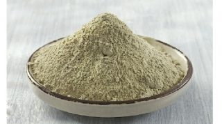 Bentonite Clay Uses