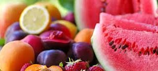 Whole Food Plant Based Diet Is The Best Diet For Feeding God In You