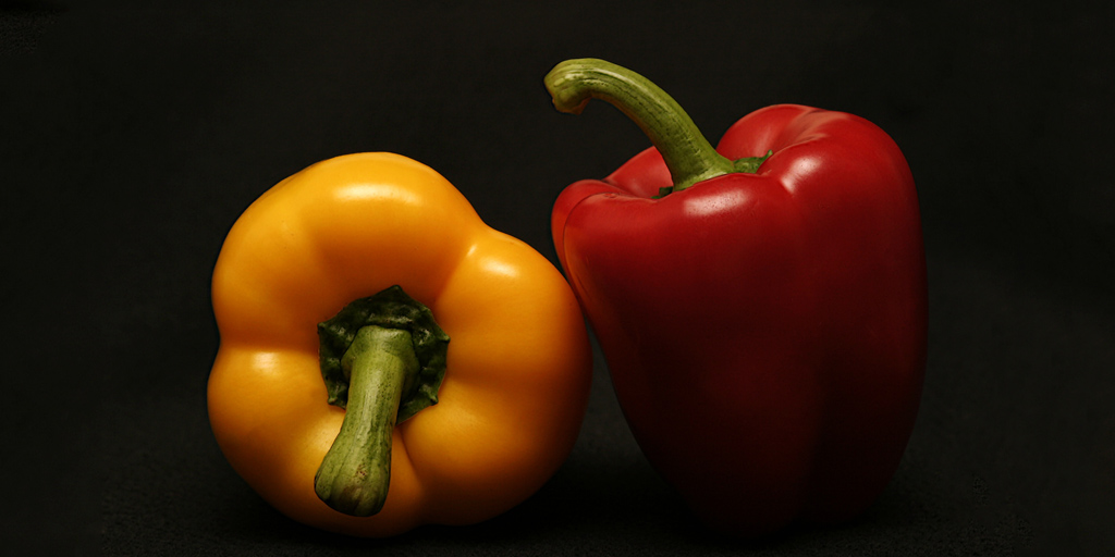 Science Says A Whole Food Plant-Based Diet Provides The Best Foods To Eat