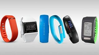 Fitness Technology Track And Motivate Your Exercise