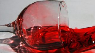 Is Red Wine Good For You? The American Heart Association Says Don't Drink It