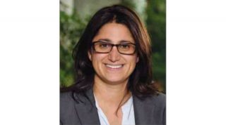 Pediatrician Mona Hanna-Attisha MD Blew Whistle On Flint Michigan's Contaminated Water Supply