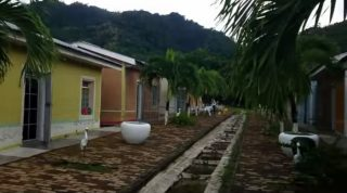 Usha Village Tour