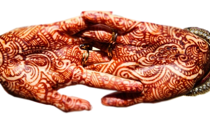 Is Henna Safe? Yes And No