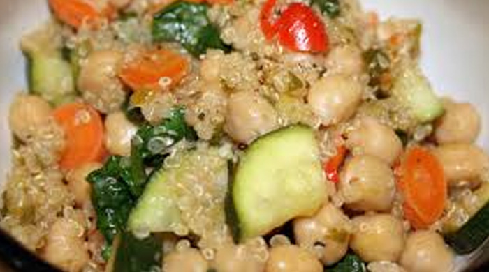 A Whole Plant Based Diet Can Be Used To Improve Mood